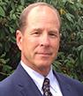 Bill Lennertz headshot