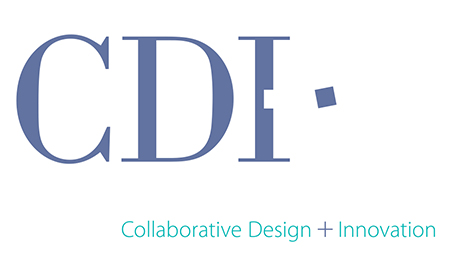 Collaborative Design + Innovation